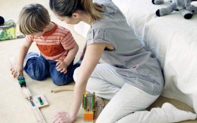 Operativo il bonus baby sitting. Cosa prevede e come richiederlo