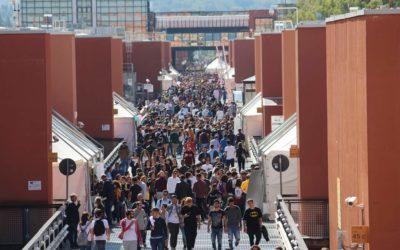 Un contributo fino a 700€ per gli universitari